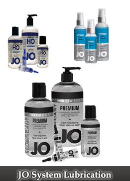 JO-System-Lubrication