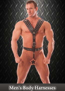 Mens_Body_Harness