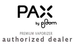 PAXauthorizedealer