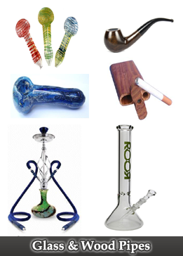 RainbowStation_Glass_Wood_Glass_Pipes
